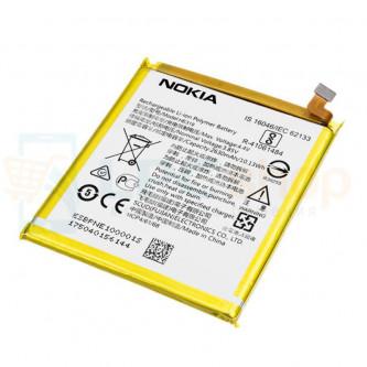 Аккумулятор для Nokia HE319 ( Nokia 3 )