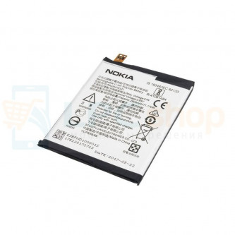 Аккумулятор для Nokia HE321 ( Nokia 5 )