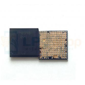 Микросхема Qualcomm PM8940 - Контроллер питания Xiaomi Redmi 4X / MI 5X