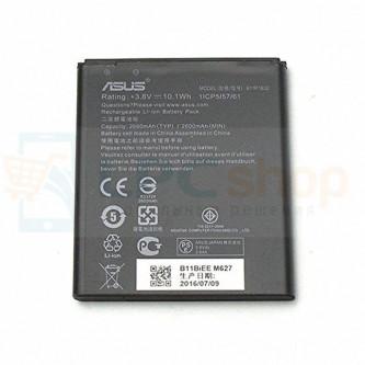 Аккумулятор для Asus B11P1602 ( ZB500KL/ZB500KG/ZenFone Go )