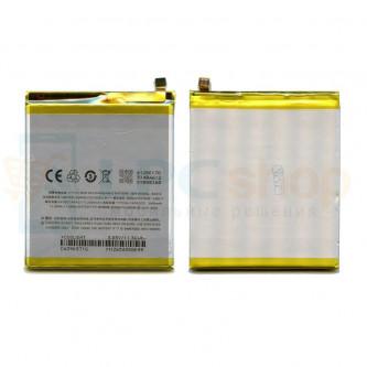Аккумулятор для Meizu BA612 ( M5s )