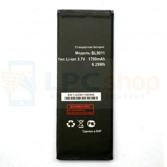 Аккумулятор для Fly BL9011 ( FS406 )