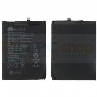 Аккумулятор для Huawei HB376994ECW ( Honor 8 Pro )