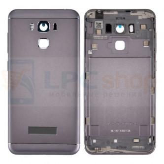 Корпус Asus ZC553KL (ZenFone 3 Max) Серый