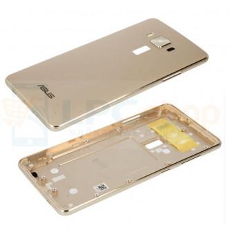 Корпус Asus ZS550KL (ZenFone 3 Deluxe) Золото