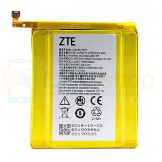 Аккумулятор для ZTE Li3927T44P8h726044 ( Axon 7 Mini )