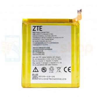 Аккумулятор для ZTE Li3931T44P8h756346 ( Axon 7 )