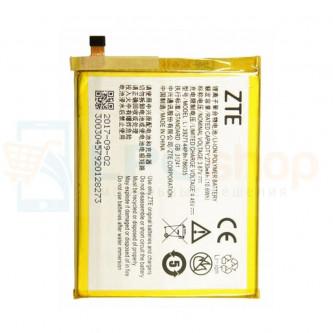 Аккумулятор для ZTE Li3927T44P8h786035 ( Blade V8 / A910 / V7 / Z10  )