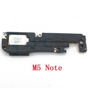 Динамик полифонический Meizu M5 Note в сборе