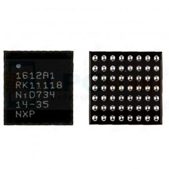 Микросхема iPhone 1612A1 Контроллер USB iPhone 8/8/X Plus 56 pin