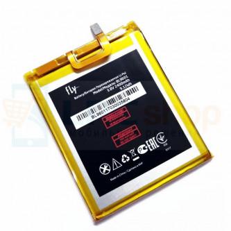 Аккумулятор для Fly BL9601 ( Cirrus 13 FS518 / Cirrus 14 FS522 )