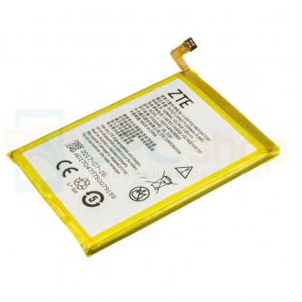 Аккумулятор для ZTE Li3925T44P6h765638 ( Blade V8 Lite )