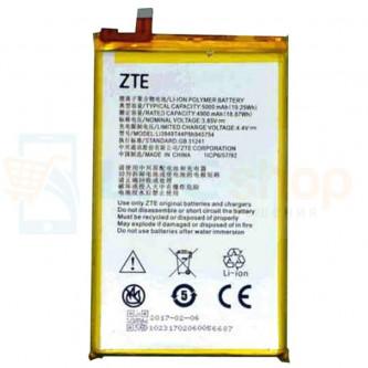 Аккумулятор для ZTE Li3949T44P8h945754 ( A610 Plus )