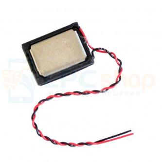 Динамик полифонический МТС Smart Start 3 / Tele2 Mini (1.1) / Micromax Q462 / Fly FS459 / FS458 (11мм*15мм)