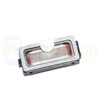 Динамик слуховой Asus ZS570KL / ZC520TL / ZB450KL / ZB500KG / ZB500KL / ZB501KL / ZC551KL / ZS550KL / ZC553KL / ZE553KL