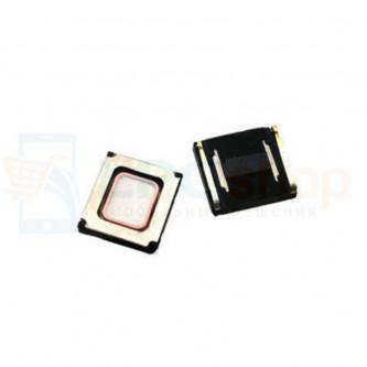 Динамик слуховой Meizu MX4 / MX4 Pro / Pro 6