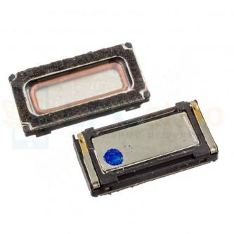 Динамик слуховой Meizu MX5 / MX6 / M3E / M5 Note / Xiaomi Redmi 4X