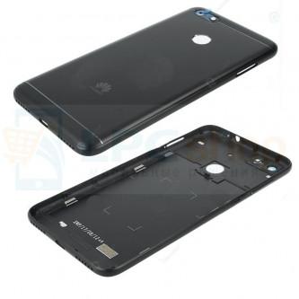 Крышка(задняя) Huawei Nova Lite 2017 Черная