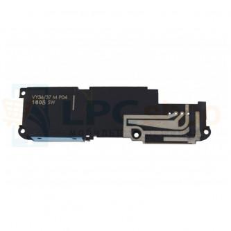 Динамик полифонический Sony XA1 G3121 / XA1 Dual G3112  в сборе с антенной