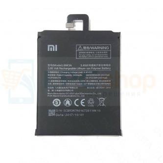 Аккумулятор для Xiaomi BM3A ( Mi Note 3 )