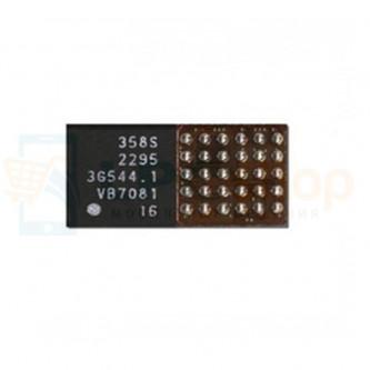 Микросхема 358S 2295 (Контроллер питания)