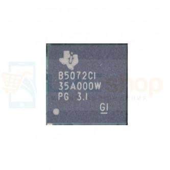 Микросхема B5072CL (Контроллер питания)
