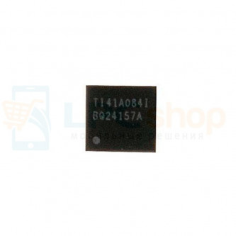Микросхема BQ24157A (Контроллер питания)