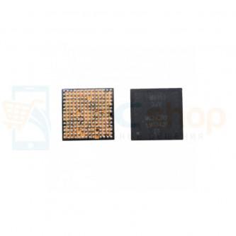 Микросхема PM8953 (Контроллер питания) / Redmi Note 4 / Xiaomi Redmi 5 Plus