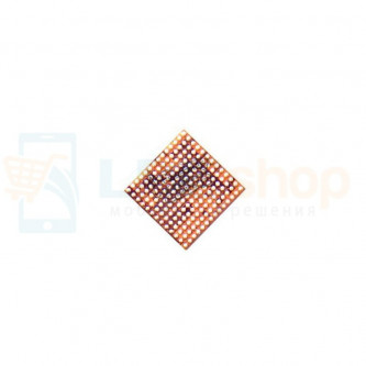 Микросхема S2MPU03 (Контроллер питания) / Samsung