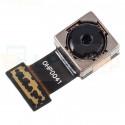 Камера Xiaomi Redmi Note 4X / Note 4 Global задняя OHP0041