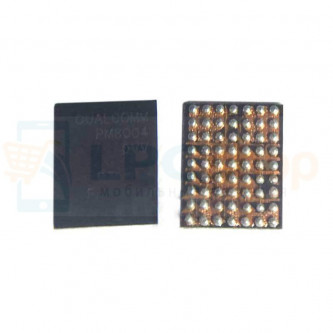 Микросхема PM8004 (Контроллер питания) / Samsung Galaxy S7