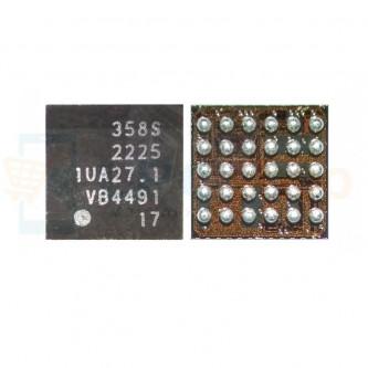 Микросхема 358S2225 (Контроллер питания)