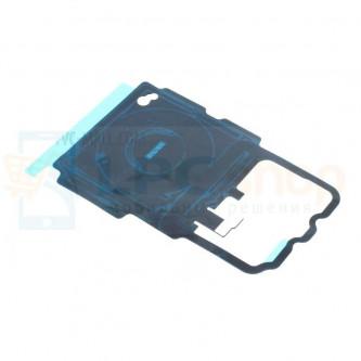 NFC Samsung Galaxy S8+ G955F