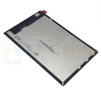 """Дисплей для Lenovo Tab 4 10.1"""" TB-X304L (без тачскрина)"""