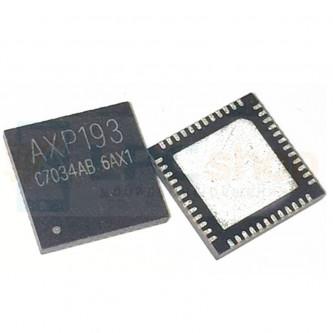 Микросхема AXP193 (Контроллер питания)