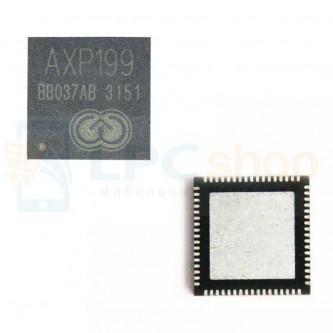 Микросхема AXP199 (Контроллер питания)