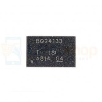Микросхема BQ24133 (Контроллер питания)