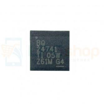 Микросхема BQ24741 (Контроллер питания)