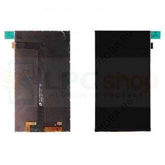 Дисплей для Micromax Q385 (Canvas Spark 3) (без тачскрина)