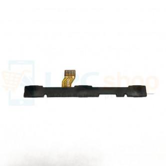 Шлейф Micromax Q4310 Canvas 2 на кнопки громкости и включения