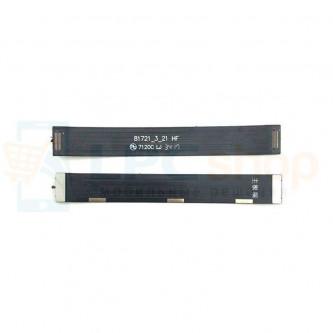 Шлейф Meizu M6 Note межплатный
