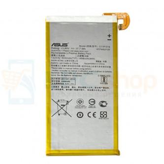 Аккумулятор для Asus C11P1516 ( ZU680KL/ZenFone 3 Ultra )
