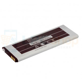 Аккумулятор для Micromax Q3001 (Bolt)