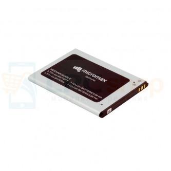 Аккумулятор для Micromax Q4101 ( Bolt Warrior 1 Plus )