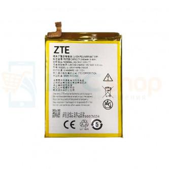 Аккумулятор для ZTE Li3849T44P8h906450 ( Blade A6 / Blade A6 Lite )