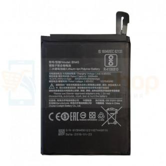 Аккумулятор для Xiaomi BN45 ( Redmi Note 5/Note 5 Pro )