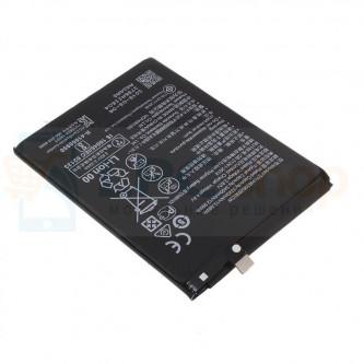 Аккумулятор для Huawei HB396285ECW  ( P20 / Honor 10 )