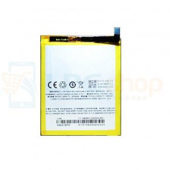 Аккумулятор для Meizu BA711 ( M6 )