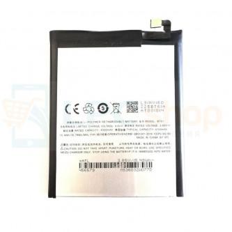 Аккумулятор для Meizu BT61 ( M3 Note L681H )