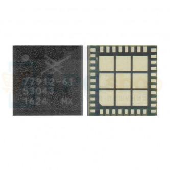 Усилитель мощности (передатчик) SKY 77912-61  Xiaomi (Note 4x / Redmi 5A)